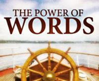 Power-Words قدرت لغاات بازاریابی فروش