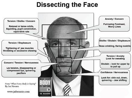 iranmct-body-the-face
