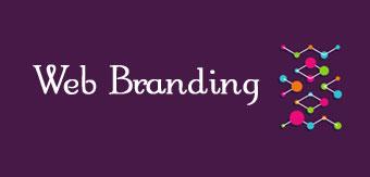 وب برندینگ سئو webbranding وب برندینگ Web Branding چیست ؟