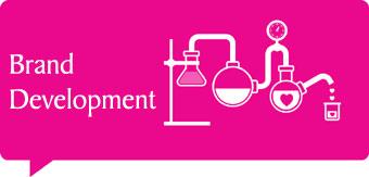 branddevelopment توسعه برند 10 اصل توسعه برند Brand Development
