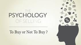 psychology of sales روانشناسی فروش روانشناسی فروش : 3 کلید موفقیت در فروش